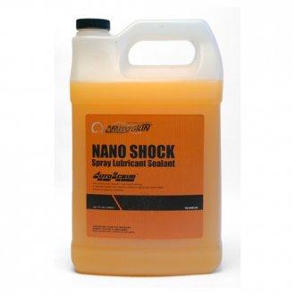 NANOSKIN NANOSHOCK 1GAL.