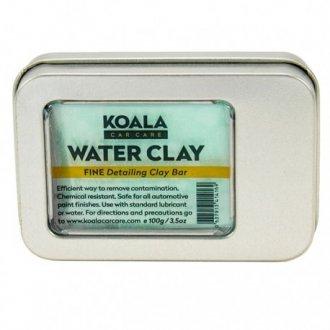 CLAY BAR KOALA - FINE