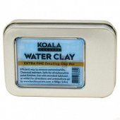 KOALA WATER CLAY - EXTRA FINE CLAY BAR