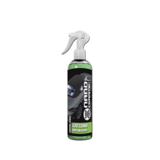 NCP GLASS CLEANER 500ML