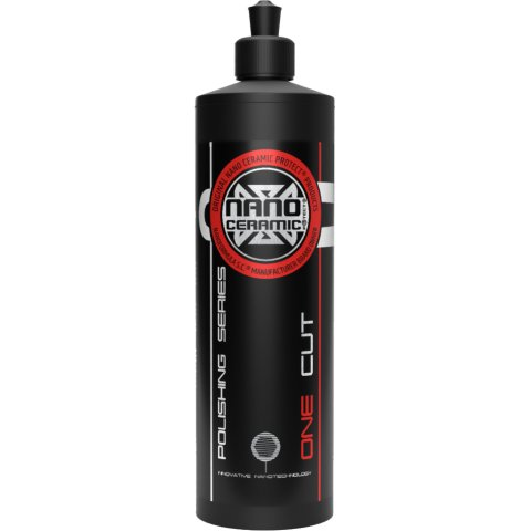 NCP ONE CUT - COMPOUND CUT 1 STEP 1000ML
