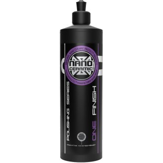 NCP ONE FINISH - COMPOUND FINISH 1000ML