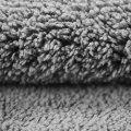 KOALA ADELAIDA - TOALLA DE MICROFIBRA 38x45cm (1000 gsm)
