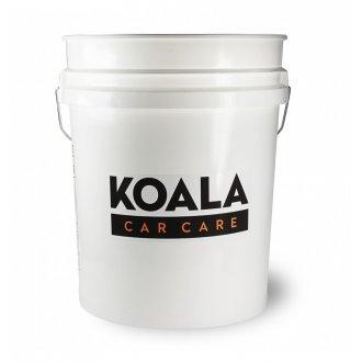CUBO DETAILER KOALA - 20L