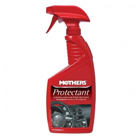 MOTHERS M-TECH PROTECTANT