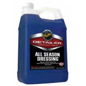 MEGUIAR´S ALL SEASON DRESSING
