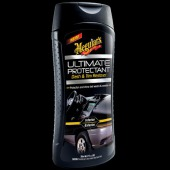 MEGUIAR´S ULTIMATE PROTECTANT
