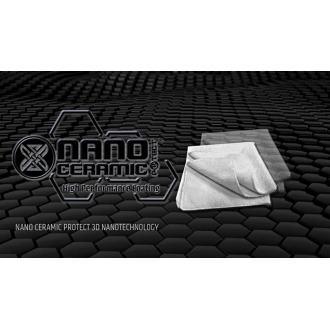 Nano Ceramic Protect MF 30x30