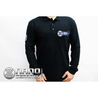 Nano Ceramic Protect Polo Large