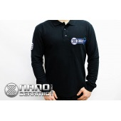 NCP Polo Large