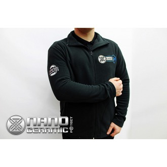 NCP Polar Jacket