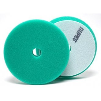 RUPES PAD VELCRO VERDE 150MM