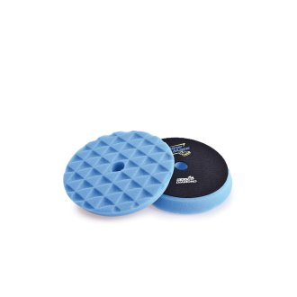 PAD DE ESPUMA AZUL T60 DIAMOND 180x25 MM