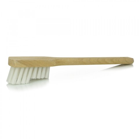 SCHOLL CONCEPTS BRUSH PAD CLEANING