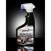 SCHOLL CONCEPTS RIM 7 CLEANING GEL 500ML