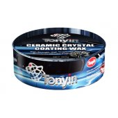 TONYIN CERAMIC CRYSTAL COATING WAX