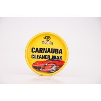 TONYIN CARNAUBA CLEANER WAX