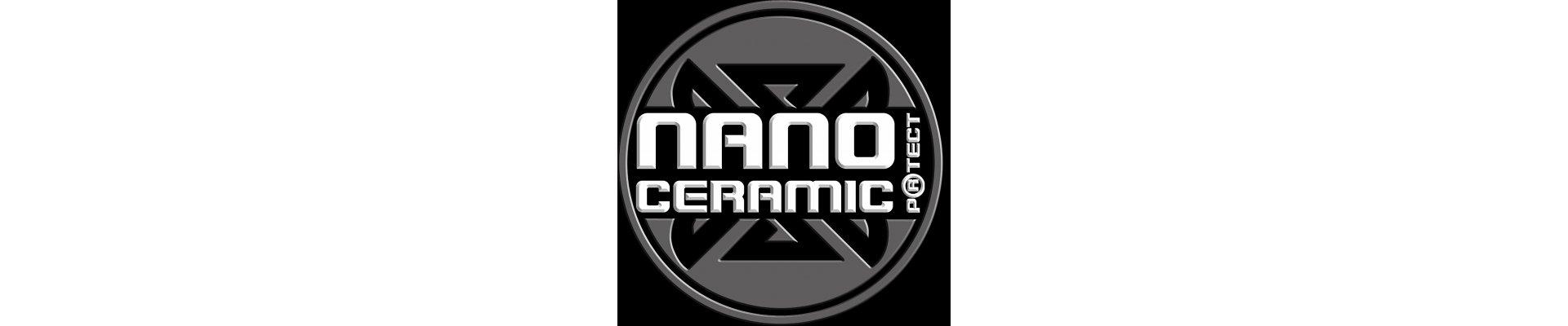 NANO CERAMIC PROTECT