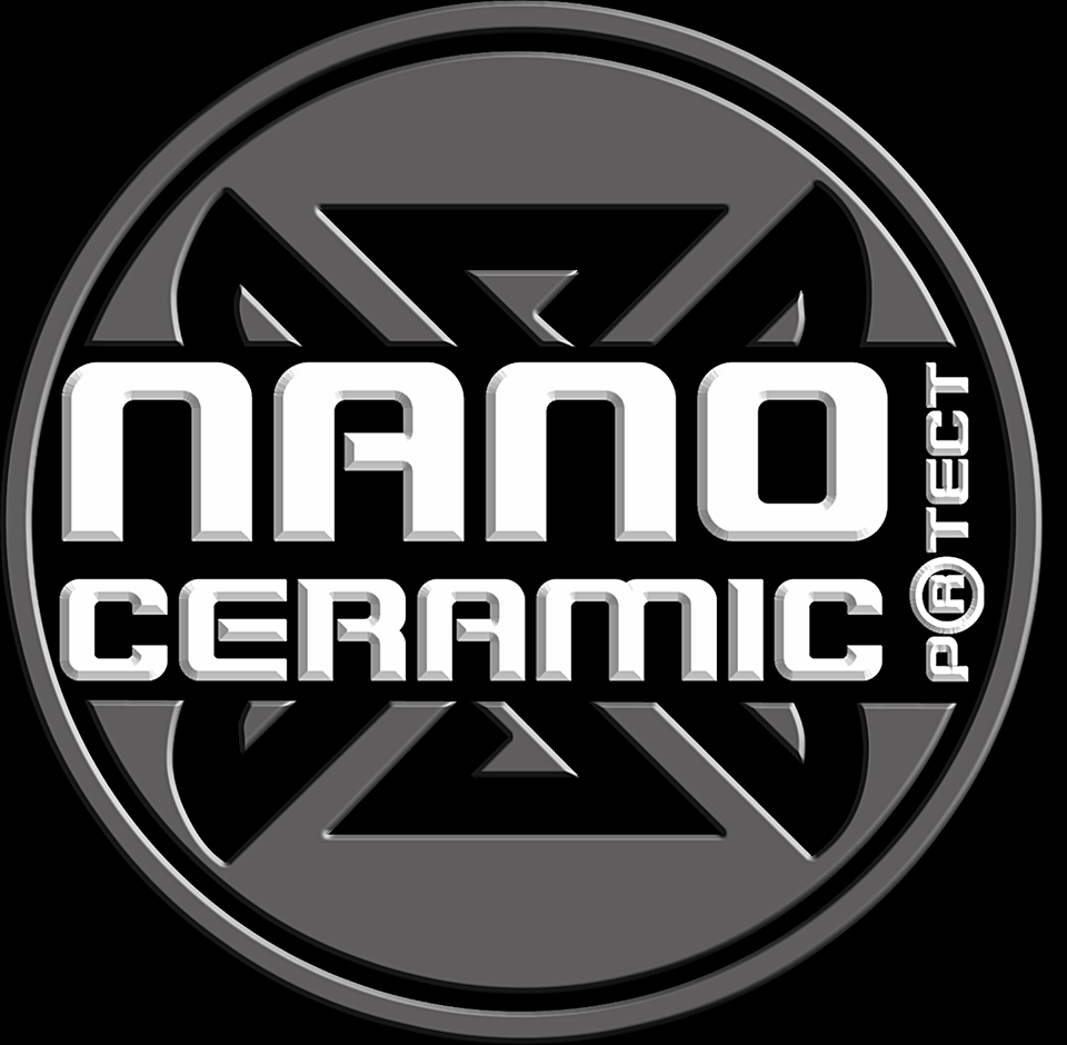Nano Ceramic Protect® España